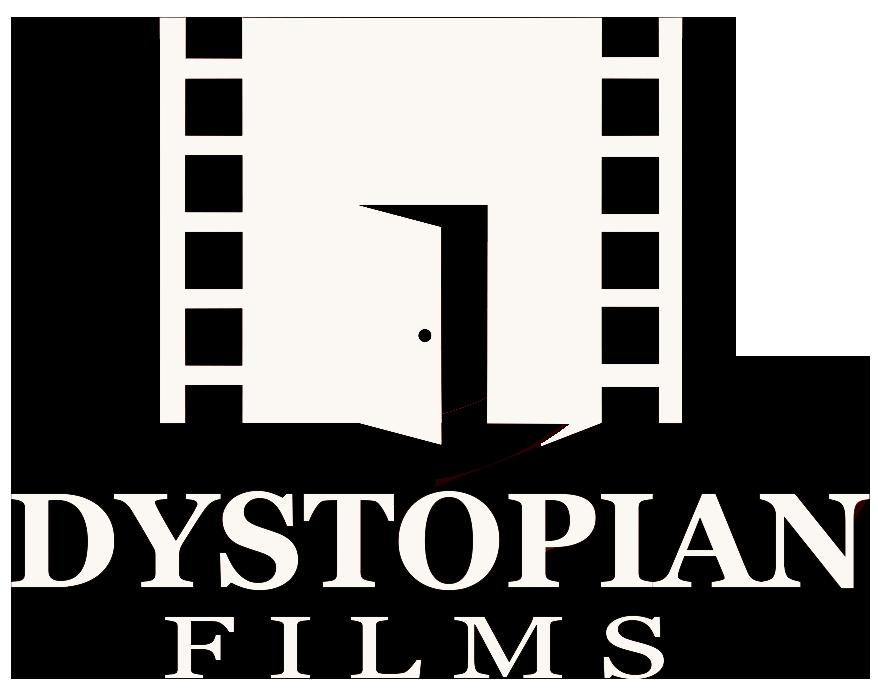Dystopian Film